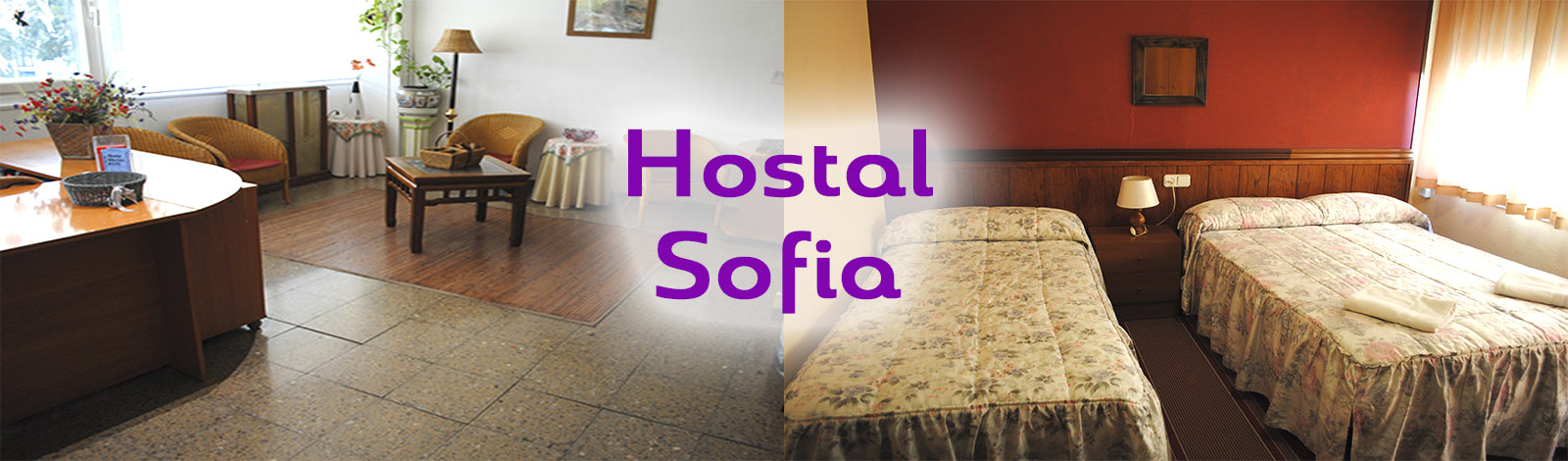 slider-hostal-sofia01
